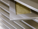 Drawer Fronts-20