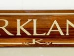 Kirkland-2