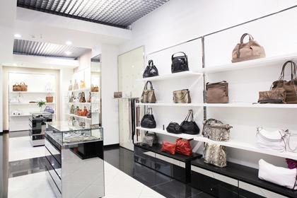 Retail interior.15320257
